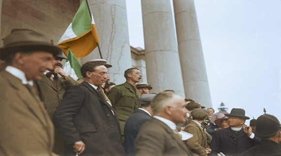 Color_Pathe_Eamon_De_Valera.jpg