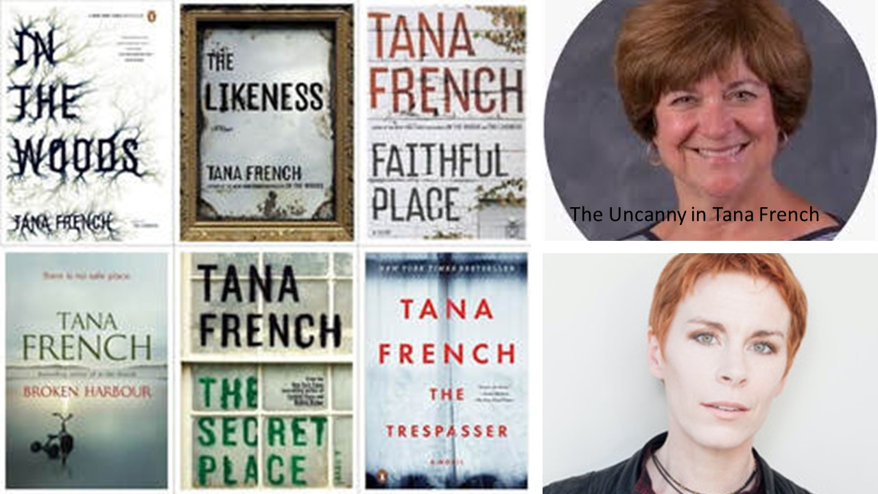 Tana_French_Flier.jpg