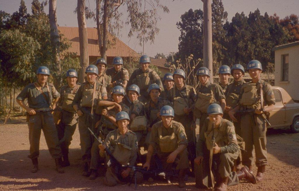 Jadotville_Troops.jpg