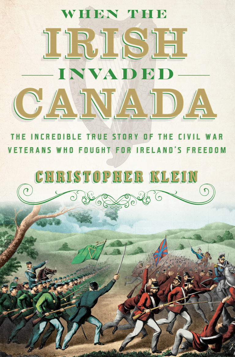 When-the-Irish-Invaded-Canada-Klein-768x1164.jpg