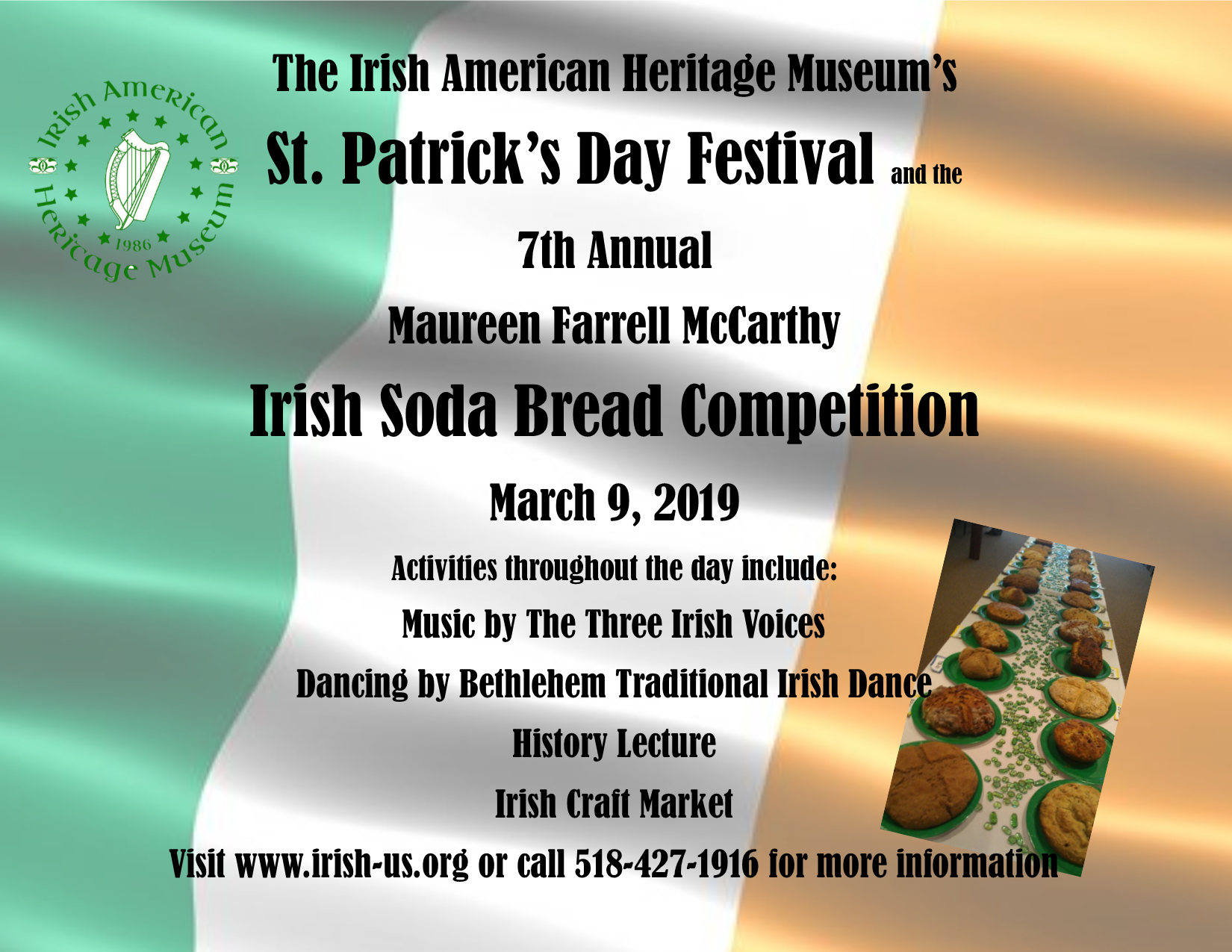 Irish_Festival_2019.png