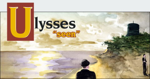 Ulysses_Seen.png