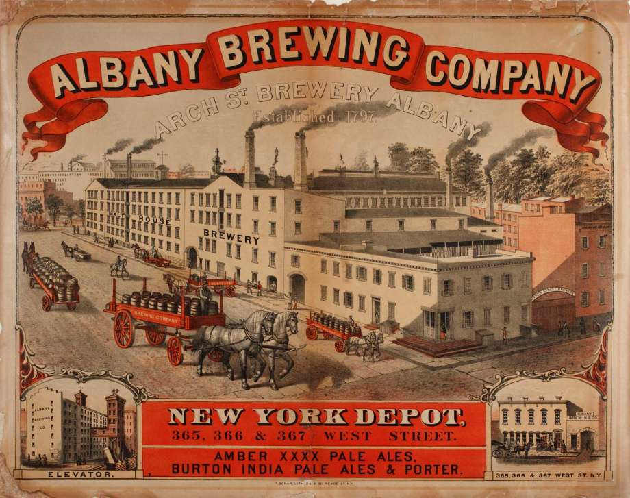 Albany_Brewing.jpg