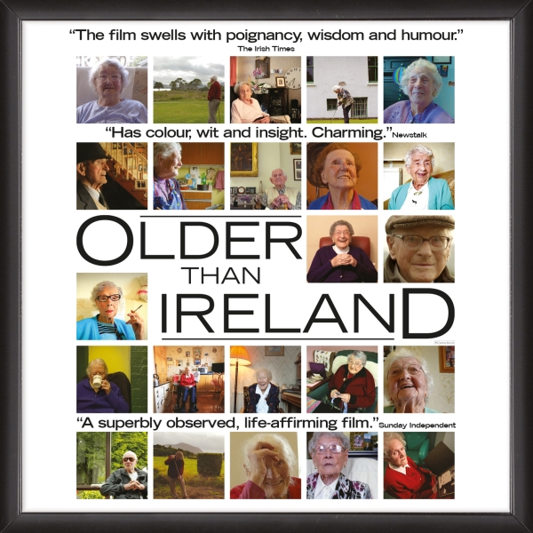 older-than-ireland.jpeg